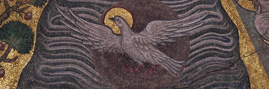 Gurdjieff a teremtésről, 1. rész – az önmegfigyelés