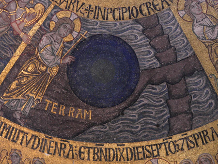 Gurdjieff a teremtésről