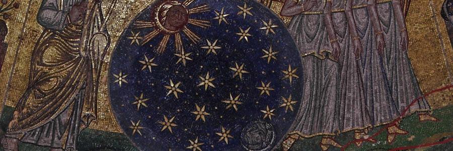 Gurdjieff a Teremtésről 3 Harmadik rész – Visszatükröződés
