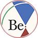 BePeriod Icon